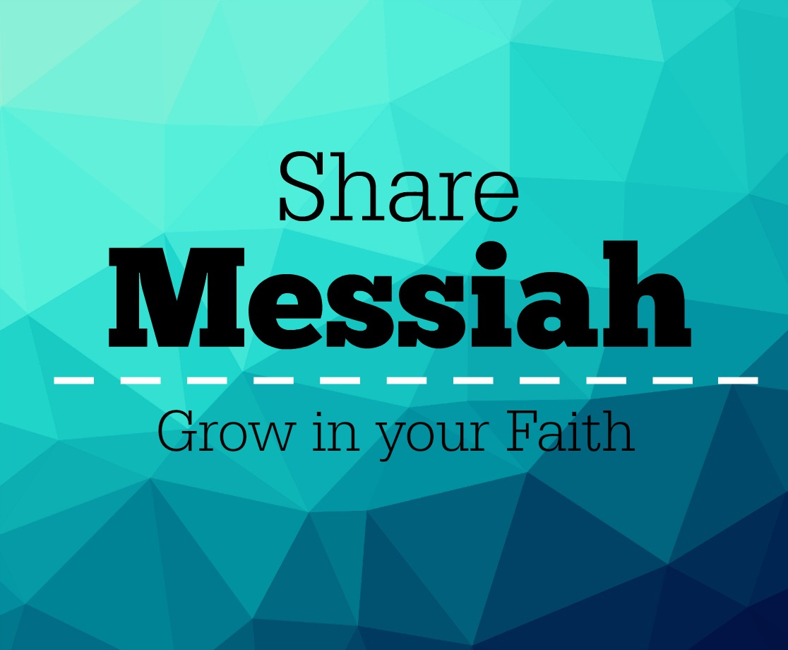 messianic online dating Messianic online dating in abrahamic religions, messianism is the messianic online dating pattaya dating app belief and free messianic online sermons doctrine that is centered on the advent of the messiah, who acts as the chosen savior and leader of.